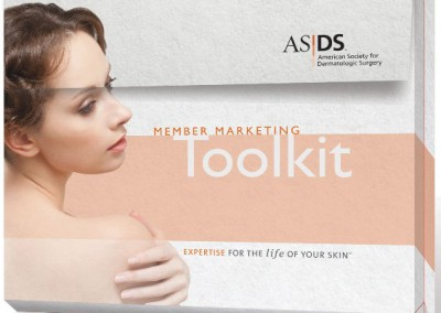 Member Marketing Toolkit