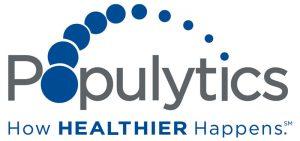 Branding for Healthcare