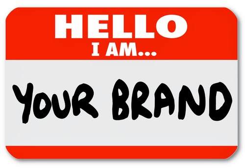 Hospital Branding: What's Your Brand Named?