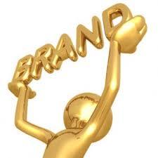 Hospital Branding: Brand Champions Drive Success
