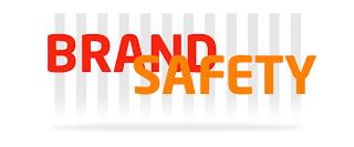 Hospital Branding Blog: Is Your Brand Safe?