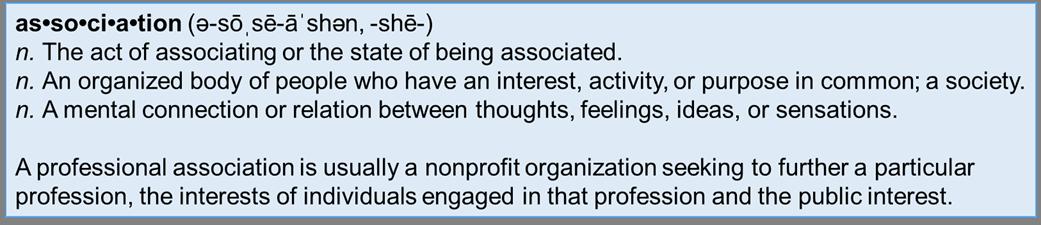 Medical Association Branding: How to Gauge Success?