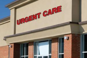 Urgent Care Naming