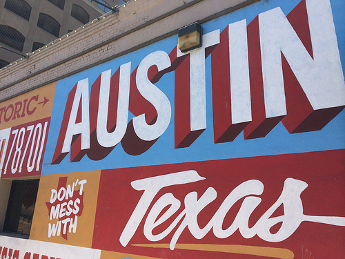 Adult ads for austin texas photo 3