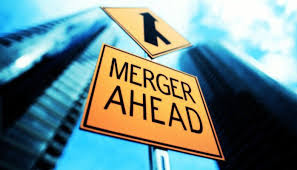 More Hospital Mega-Brands on the Horizon, as Mega-Mergers Rise
