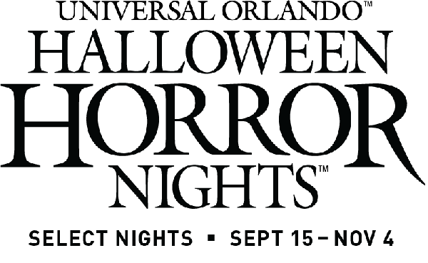 Universal Halloween Horror NIght