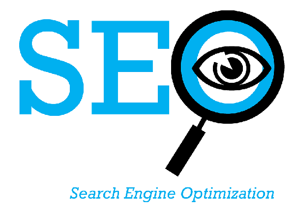 Do I Need SEO?