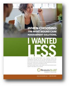 B2B Marketing for Healthcare