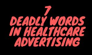Healthcare Ad