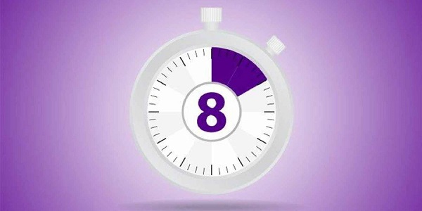 "Healthcare Branding: 8 Ideas for Managing the ""8 Second Rule"" for Healthcare Brands"