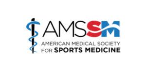 Healthcare Association Marketing