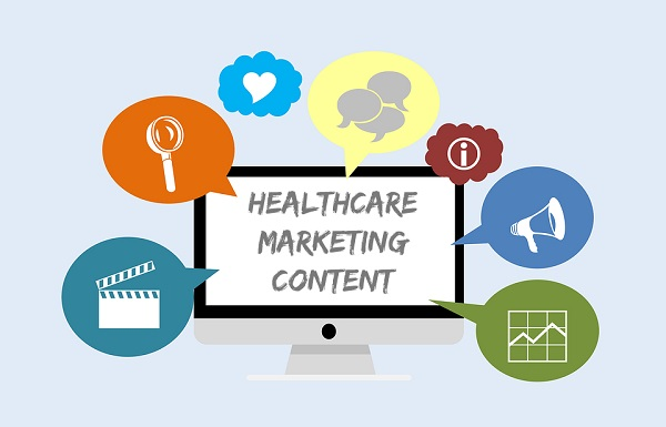 5 Tips to Keeping Your Healthcare Marketing Content Fresh