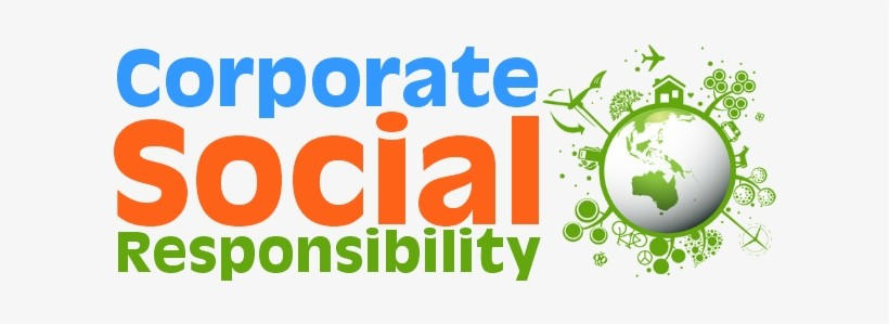Reviving your Healthcare Brand's Cultural Relevance with CSR