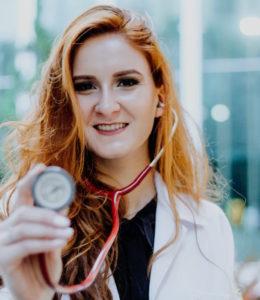 Millennial Physicians