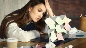 Fight Brand Fatigue